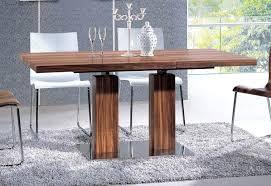 solid wood pedestal kitchen table solid wood pedestal dining table lemondededom com