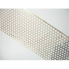 honeycomb ribbon honeycomb and sieve ribbon
