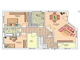 Haus Mit Einliegerwohnung Haus Mit Einliegerwohnung Mhs Mhs Massiv Haus Sachsen