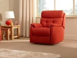 Red Armchairs For Sale Red Armchairs Second Hand Household Furniture For Sale In The