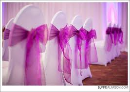 Wedding Chair Covers Rental Elegant Wedding Chair Covers Event Rentals Portland Or