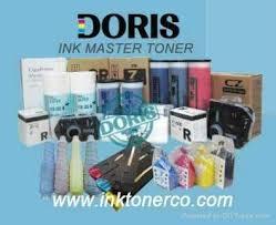 Toner Riso duplicator ink master toner riso ink ricoh ink gestetner ink