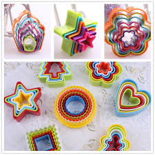 compare prices on cookies cutter christmas tree online shopping