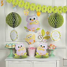 baby shower decoration ideas colorful baby shower decorations gen4congress