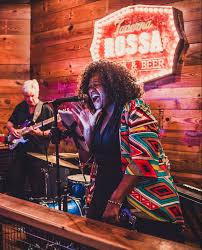Top Bars Dallas Top Ten Places To Hear Live Music In Plano Plano Magazine