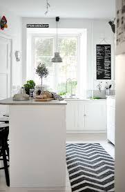 tapis de cuisine casa cuisine tapis de cuisine tapis de cuisine tapis de cuisine