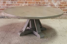 Rustic Round Coffee Table Coffee Table 42 Round Coffee Table Top Round Coffee Tables 42