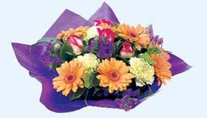 Flowers Near Me - find a florist anywhere in australia with find me flowers