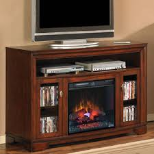Electric Fireplace Media Center Electric Fireplace Media Centers For Living Areas Residential