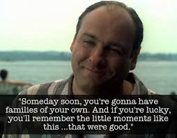 Tony Soprano Memes - 80 best tony soprano the boss man images on pinterest tony