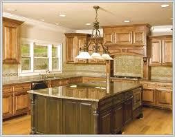 interior spotlights home rustic kitchen island home design ideas rustic lighting ideas