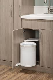 Laundry Room Storage Systems by Laundry Room Storage System Lux Garage U0026 Closet