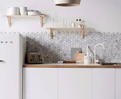 scandinavian kitchen on trend tiles for scandinavian kitchen designs holly goes lightly