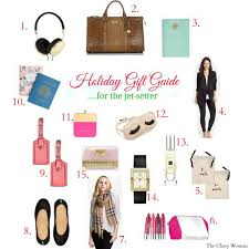 gifts for a woman 144 best gift giving ideas images on women