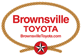 Used Cars For Sale In Brownsville Tx Brownsville Toyota Page 1