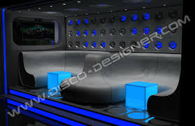 Nightclub Interior Design Ideas by Nightclub Design Nightclub Lighting Disco Design Night Club