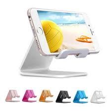 Iphone Holder For Desk by Iphone Universal Stand Online Universal Stand Holder For Iphone