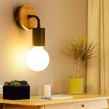 bedroom wall light fixtures sconces for sale wall lighting prices brands review in