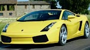 how much horsepower does a lamborghini aventador 2004 lamborghini gallardo road test review motor trend