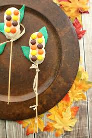 three fun fall crafts for kids take time for style