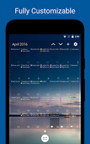 digical apk digical calendar agenda on pc mac with appkiwi apk