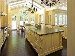 kitchen creative kitchen country style cabinet doors kitchen