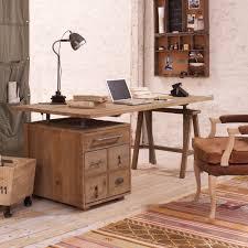 Langer Schreibtisch Schreibtische U0026 Sekretäre