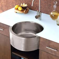 kitchen faucet stores kitchen faucets kitchen faucet denver attractive for home