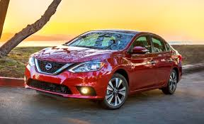 prices for updated for 2016 nissan sentra rise slightly news