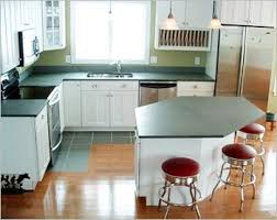 Slate Kitchen Countertops How To Use Slate Slab In Kitchen Countertops U2013 Slate Countertop Images