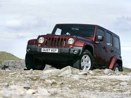2008 jeep wrangler maroon 3dtuning of jeep wrangler unlimited suv 2008 3dtuning com unique