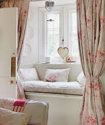 Making A Bay Window Seat - best 25 window seats ideas on pinterest window seats with