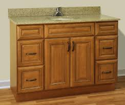 cheap kitchen cabinets near me tags rta bathroom cabinets black