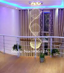 Chandeliers For Foyers Endearing Chandeliers For Foyer Wonderful Chandeliers For Foyers