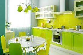 Modern Kitchen Cabinet Design 20 Modern Kitchen Ideas And Designs