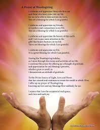 the 25 best prayer for thanksgiving ideas on prayer