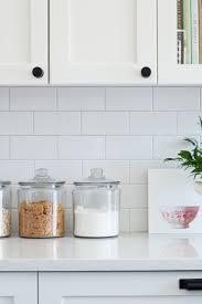 top kitchen cabinet knobs top knobs kitchen gallery