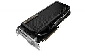 which is the most beautiful graphics card you can buy graphics