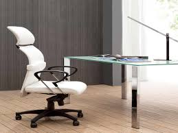Desk Chair White by The Top Comfy Desk Chair U2014 Home Ideas Collection