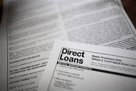 william d ford federal direct loan program master promissory note for federal direct loan program pictures