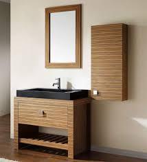 modern bathroom vanity bathroom vanity trends