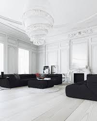 marvelous living room furniture ideas u2013 living room ideas