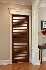 Home Decor Suppliers Download Bathroom Door Design Gurdjieffouspensky Com