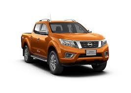 nissan cars in malaysia may nissan np300 navara malaysia