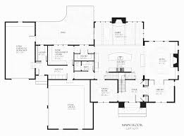 european style house plan 4 beds 2 5 baths 2617 sq ft european style house plans charming european style house plan 4 beds