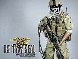 navy seal ghost mask navy seal logo clip art 57