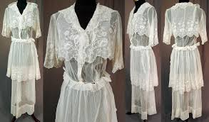 beautiful antique clothing vintage fashions