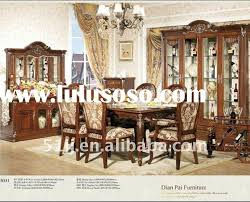 classy ideas fine dining room furniture all dining room