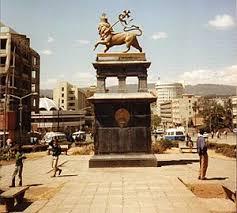 lion of judah statue monumento ai caduti di dogali wikivividly