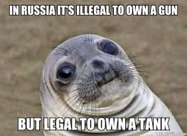 Russia Memes - mother russia